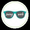 Swag Web